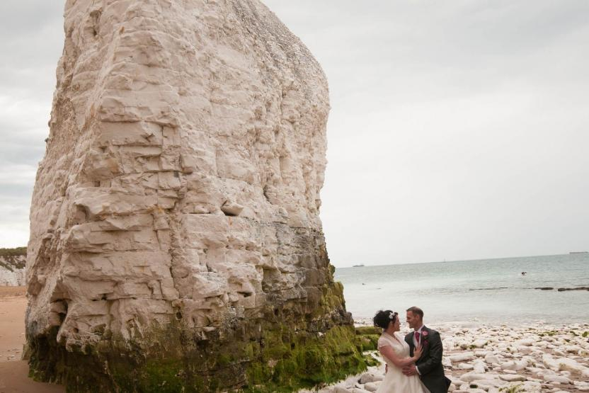Botany Bay - Weddings